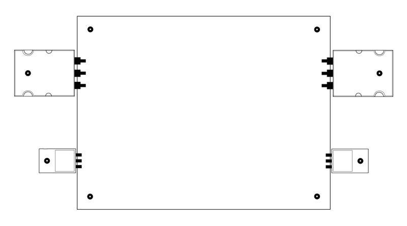 Amplificateur USSA-5 : évolution de la conception de la version 4 - Page 6 Ussa-510
