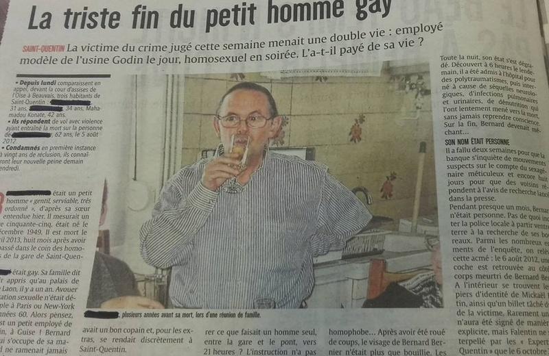 Homophobie - Page 32 Image10