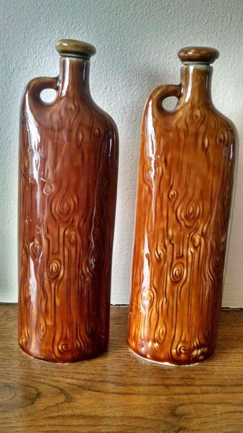 Continental?? Novelty Flasks     Schafer und Vater Img_2074