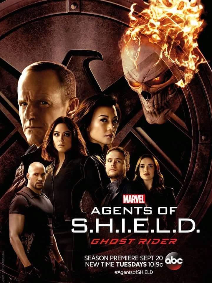 Les Agents du S.H.I.E.L.D [ABC/Marvel - 2013] - Page 7 Csqi1c10