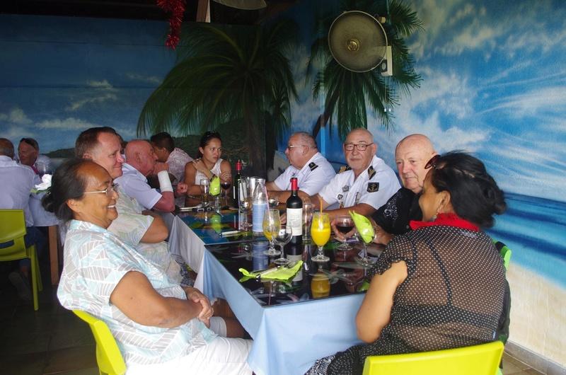 [Associations] Anciens Marins de Réserve de la Polynésie française - Page 9 Jann_115