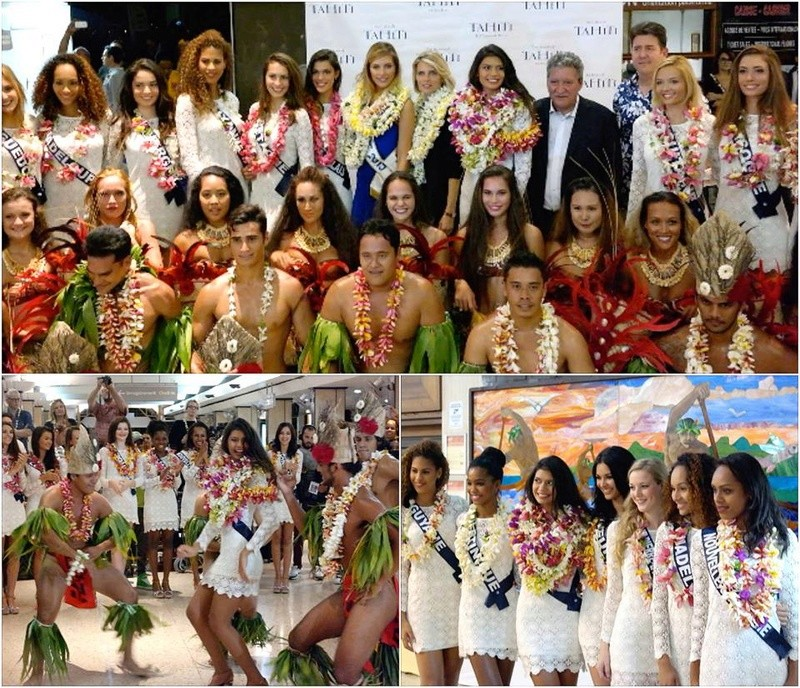 [Associations] Anciens Marins de Réserve de la Polynésie française - Page 9 Miss_a13