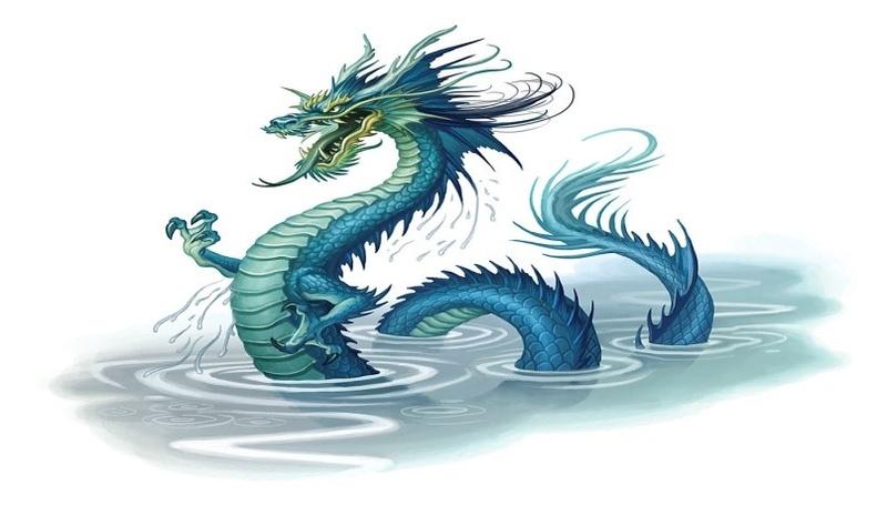 Mayuko Hoshigaki Dragon14