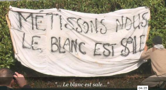 RACISME ET SEXISME A L'ENVERS Leblan10