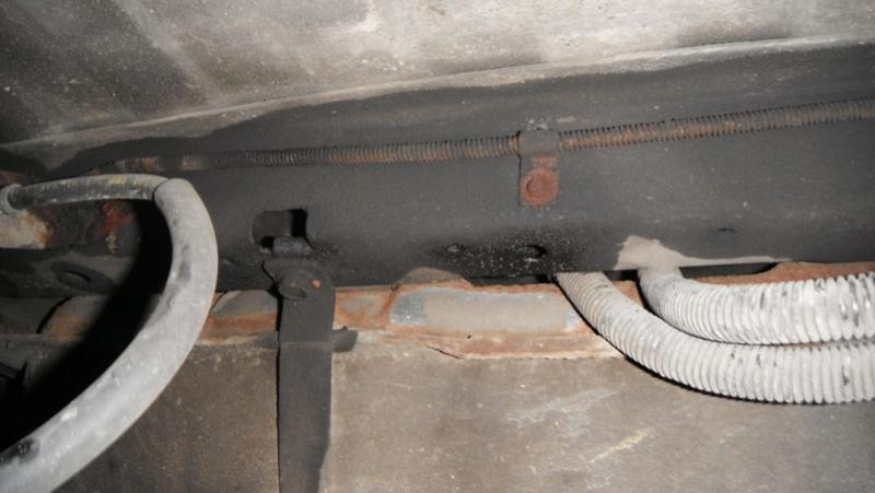 vidanger réservoir à gasoil s2 td Dscf1615