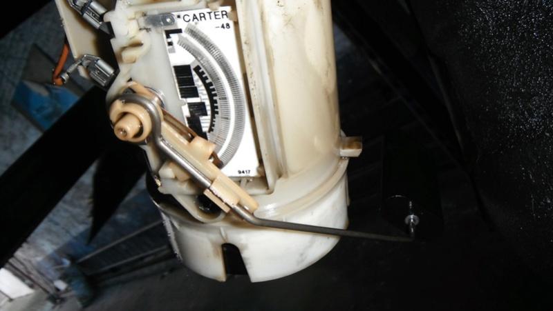 vidanger réservoir à gasoil s2 td Dscf1616