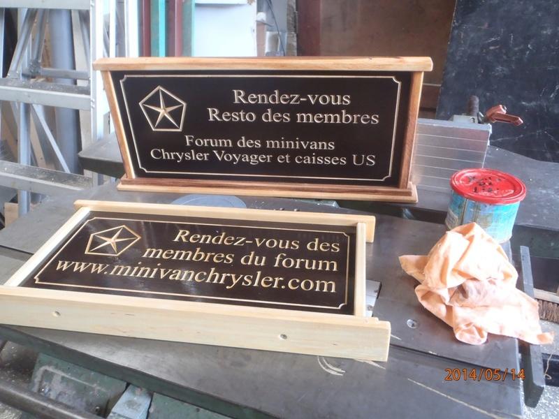 NOUVELLE CARTE MONDIALE DES MEMBRES : INSCRIVEZ-VOUS  !! - Page 8 P5140010