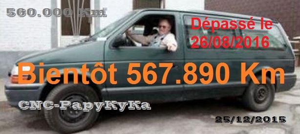 regime moteur ne monte pas au dessus de 1000 tr Papyky14