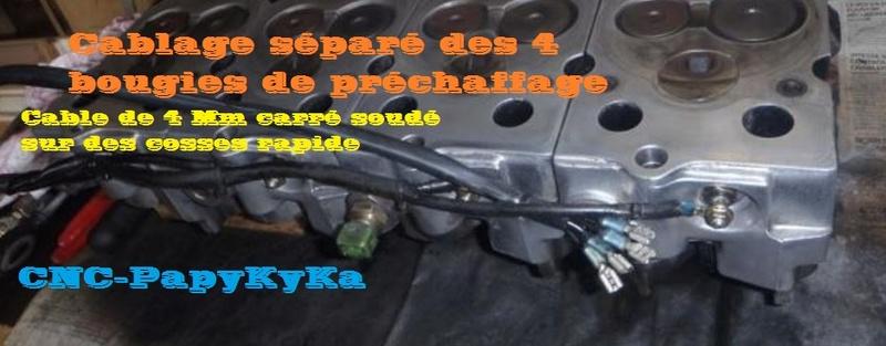 Resto de mon S1 2.5l SE Luxe - Page 2 Precha10