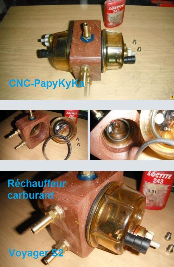 vidanger réservoir à gasoil s2 td Rechau10
