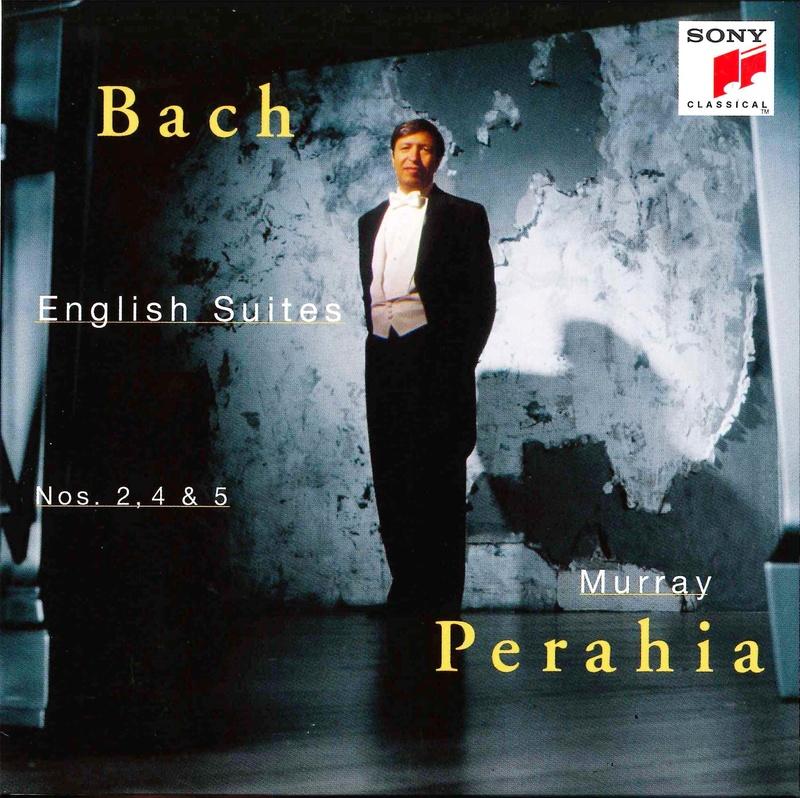 Bach au piano 20150310