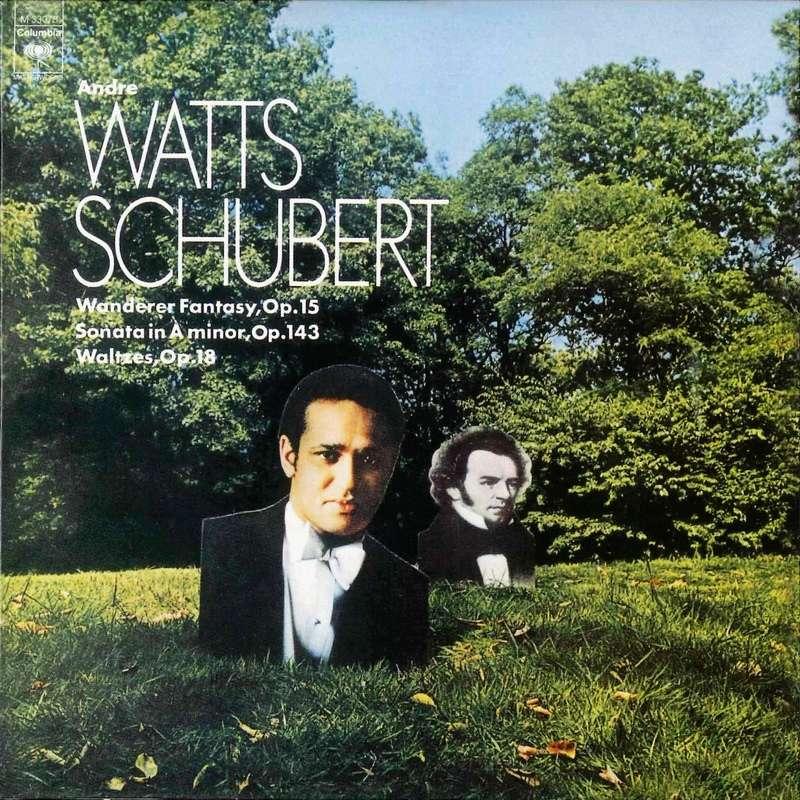 Franz Schubert : Musique pour Piano - Page 8 20160711