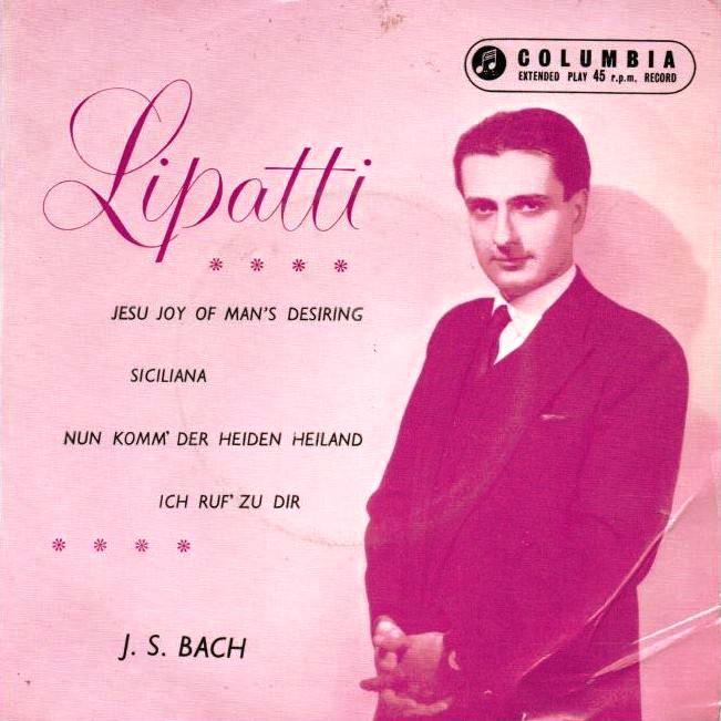 Playlist (119) - Page 8 Bach_c10