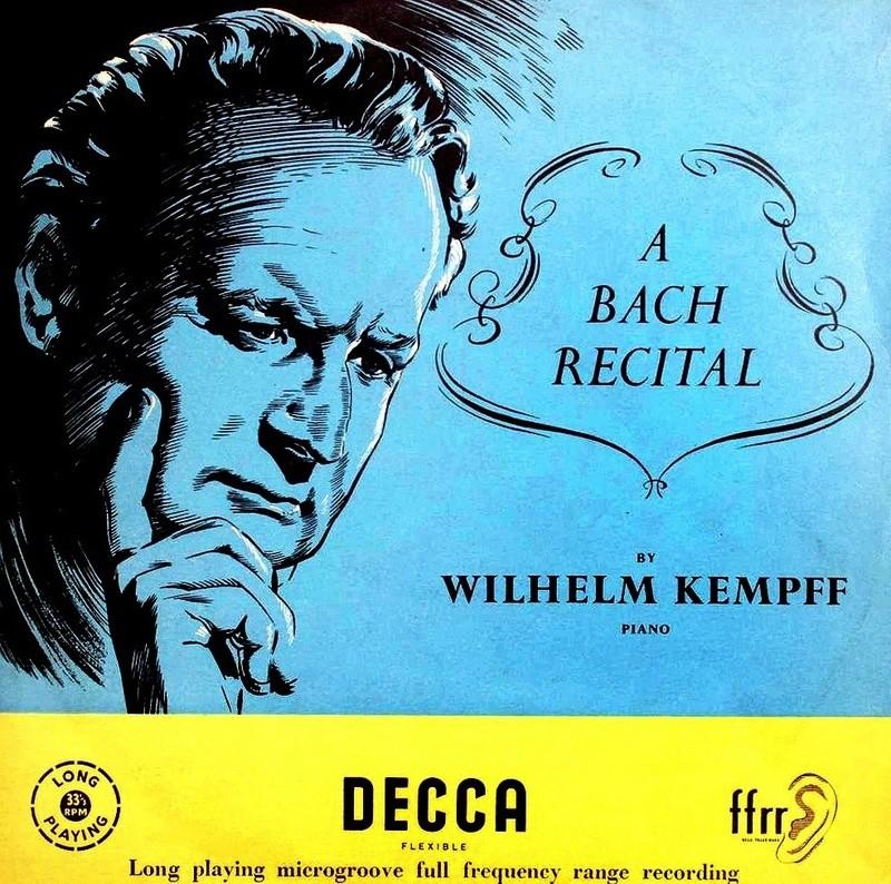 Playlist (119) - Page 8 Bach_k11