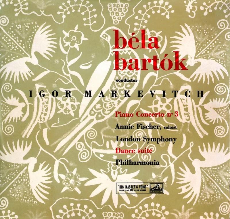 Bartok - Concertos (piano, violon, alto) - Page 2 Bartok10