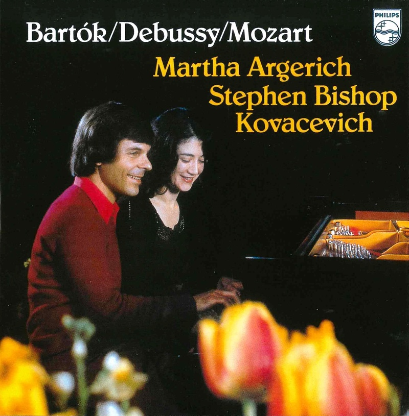 Playlist (118) - Page 2 Bartok11