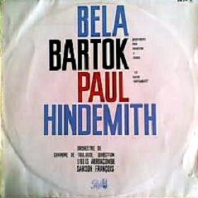 Playlist (118) - Page 3 Bartok12