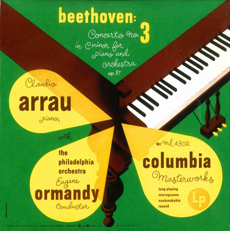 Concertos pour piano Beethoven - Page 9 Beetho21