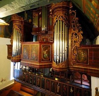 L'orgue baroque en Allemagne du Nord - Page 2 Borste12