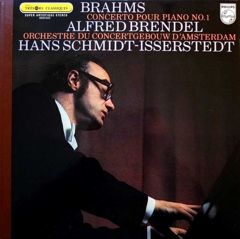 Playlist (118) - Page 4 Brahms10