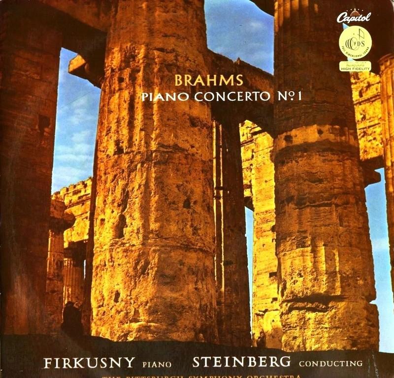 Les concertos pour Piano de Brahms - Page 9 Brahms11