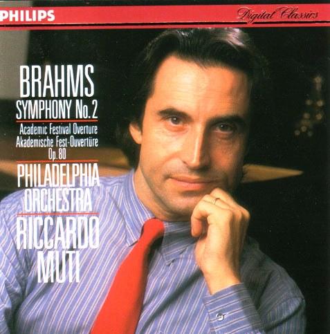 Playlist (119) - Page 7 Brahms12