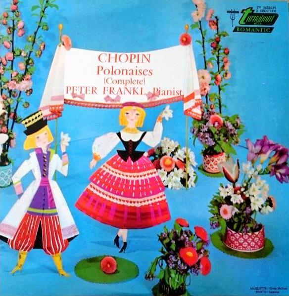 Playlist (117) - Page 19 Chopin11