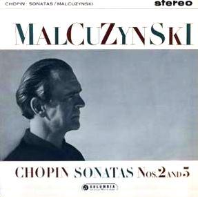 Playlist (118) - Page 18 Chopin16