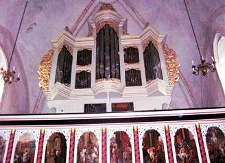 L'orgue baroque en Allemagne du Nord - Page 2 Fedder11