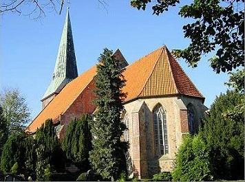 L'orgue baroque en Allemagne du Nord - Page 2 Gander10