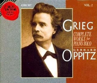 Playlist (119) Grieg_10