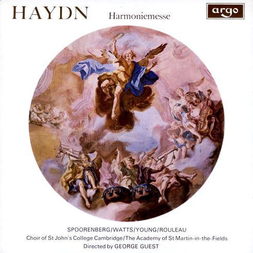 Playlist (118) - Page 16 Haydn_12