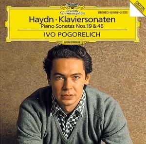 Playlist (118) - Page 18 Haydn_14