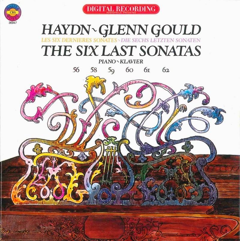 Playlist (118) - Page 18 Haydn_15