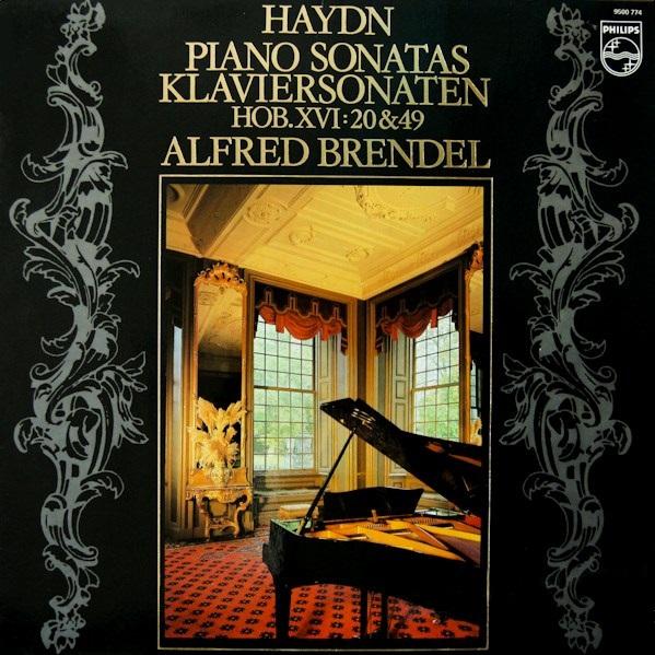 Playlist (118) - Page 18 Haydn_16
