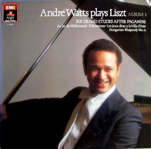 Liszt: oeuvres pour piano seul hors sonate en si mineur - Page 7 Liszt_11
