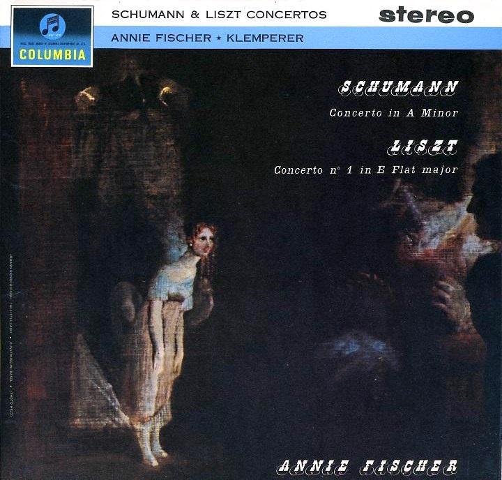 Playlist (117) - Page 19 Liszt_13