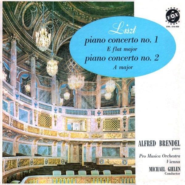 Playlist (119) Liszt_17