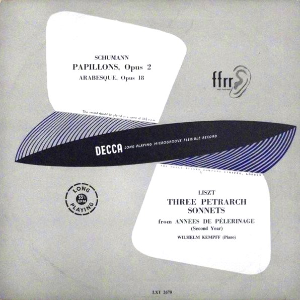 Playlist (119) - Page 8 Liszt_18