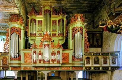 L'orgue baroque en Allemagne du Nord - Page 2 Luding10