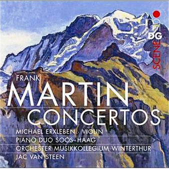 Playlist (118) - Page 2 Martin11