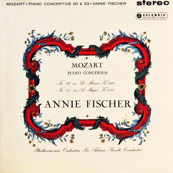 Mozart: Concertos pour piano - Page 8 Mozart10