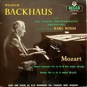 Playlist (118) - Page 2 Mozart12
