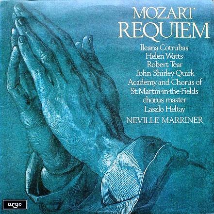 Playlist (118) - Page 12 Mozart15
