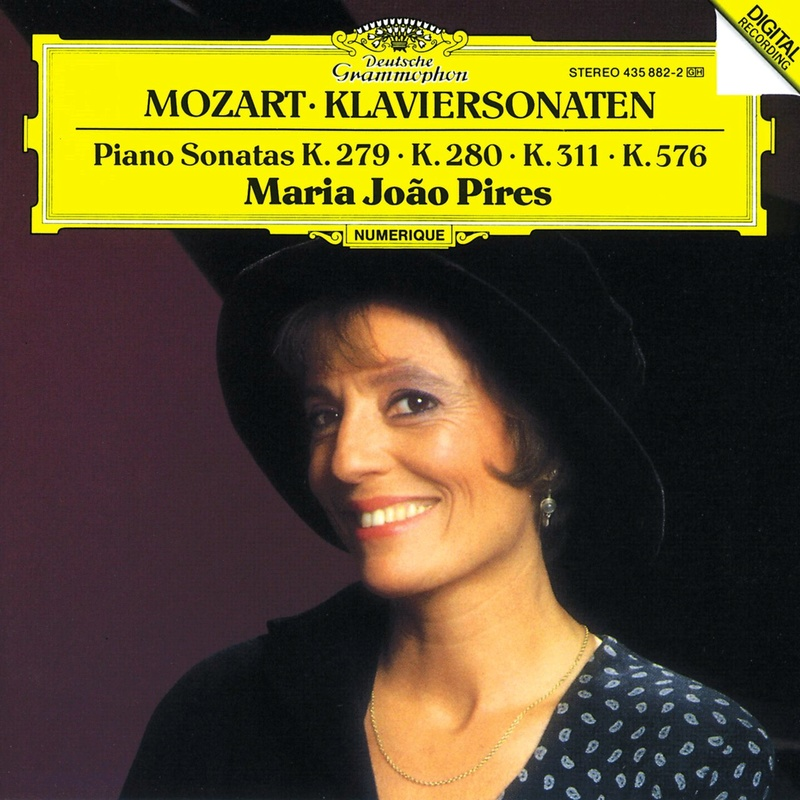 Playlist (118) - Page 19 Mozart21