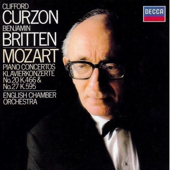 Playlist (119) - Page 8 Mozart25
