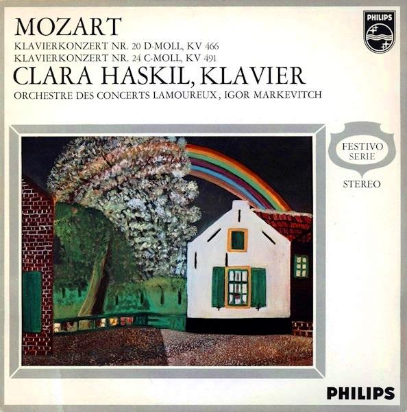 Playlist (119) - Page 8 Mozart26