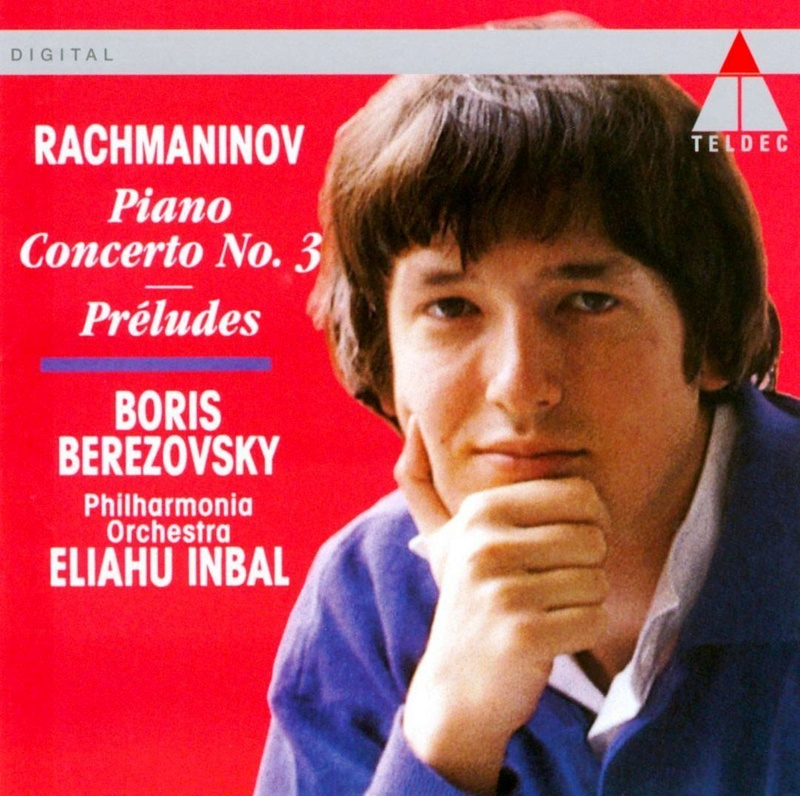 Playlist (119) Rachma18