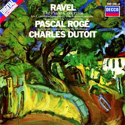 Playlist (118) - Page 12 Ravel_10