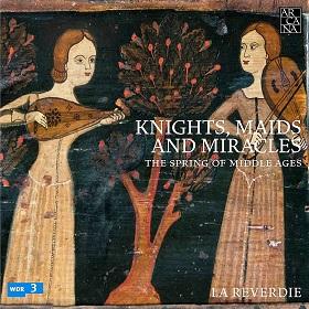 Les meilleures sorties en musique médiévale - Page 2 Reverd10